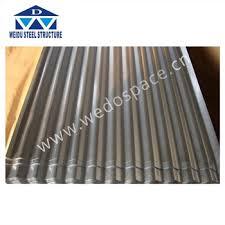 Corrugated Galvanized Steel Plate Fiberglass Roof Fence Panels Buy Corrugated Fiberglass Roof Panels Corrugated Galvanized Steel Plate Prices Corrugated Fence Panels Product On Alibaba Com