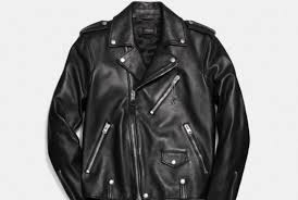 top 10 best leather jacket brands in