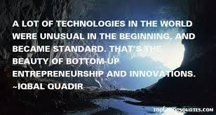 entrepreneurship and innovation quotes best famous quotes about