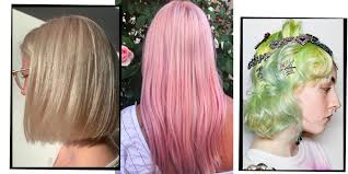 9 blonde hair trends for 2020 new