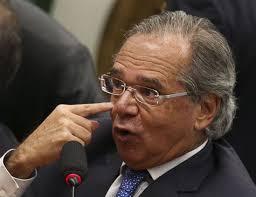 Paulo Guedes afirma ser possível reverter 'decisão não muito ...