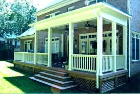 covered back porch designs unhasdegel