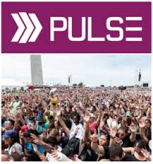 Gabriela Smith Joins PULSE Board of Directors - The Gabriela Noemí Smith  Law Firm, PLLC