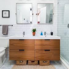 ikea morgon bathroom vanity
