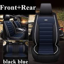 car seat cover for ford fiesta focus
