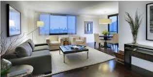 Image result for apartment leasing