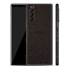 Sony Xperia 5 Skins And Wraps Custom Phone Skins Xtremeskins