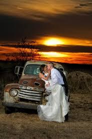 smoky mounns wedding venue