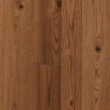 antique gany wide plank flooring