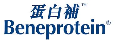 beneprotein nhs