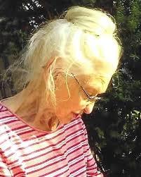 Sonya Smith - Obituary