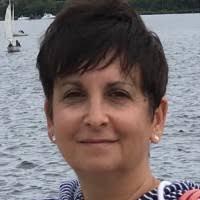 Melissa Russell - Deputy Director of Multimedia - Gannett | USA TODAY  NETWORK | LinkedIn
