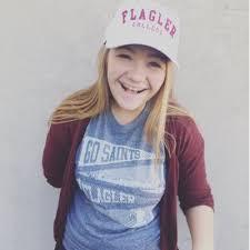 Abby Holmes (@AbbyHolmes15) | Twitter