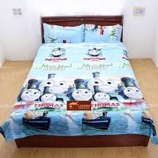 3d bedding sets queen size thomas and