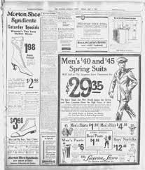 The Buffalo Times from Buffalo, New York on May 7, 1920 · 10