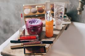 the team s autumn beauty essentials