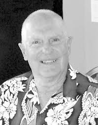 Fredrick James Bennett | Obituary | Grande Prairie Daily Herald Tribune