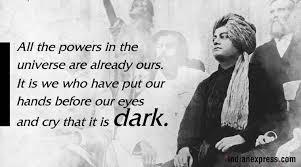 swami vivekananda death anniversary inspirational quotes speech