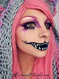 mouth makeup styles ideas