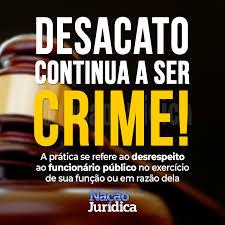 Nação Jurídica - Compartilhe com todos! Em 2017, a... | Facebook