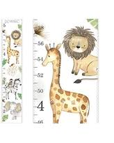 Shopping Special For Sport Growth Chart Sport Height Chart Boys Bedroom Sport Theme Kids Bedroom Wall Art