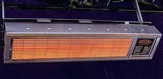 unique dcs patio heater parts pictures