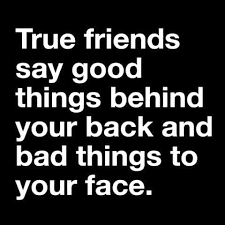 friends in need quotes friend quotes