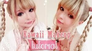 full hd kawaii make direct and
