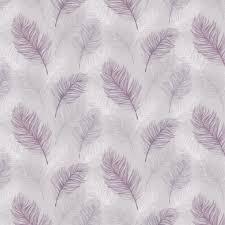 whisper by arthouse lavender