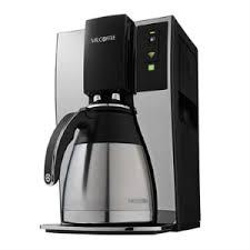 Smart Kitchen Gadgets & IoT Kitchen Appliances