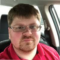 Justin Dillingham - Sales Team Member - Target   LinkedIn