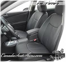 2017 nissan altima clazzio seat covers