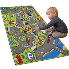 carpet mat large 78 x 39 78 x 39 play