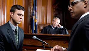 Lawyers With Less-Masculine Sounding Voices Are More Likely to Win ...
