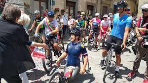 Zanardi è gravissimo: travolto in handbike da mezzo pesante ...