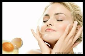 home remes for unwanted hair removal
