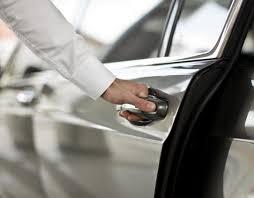 Kết quả hình ảnh cho Sự tiện ích trong việc tìm kiếm dịch vụ và sử dụng thuê xe ô tô hiện nay
