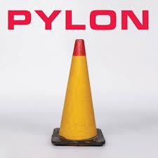 Pylon Box | Pylon