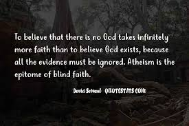 top faith is blind quotes famous quotes sayings about faith