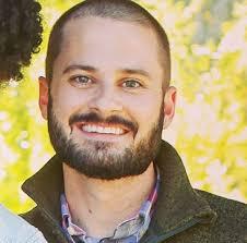 Dustin Cox   UC Berkeley School of Information