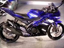 yamaha r15 version 2 0 2016 new model