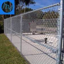Cyclone Wire Fence Philippines With Pvc Coated View Cyclone Wire Fence Philippines With Pvc Coated Hongye Metal Product Details From Beijing Hongye Metal Products Co Ltd On Alibaba Com
