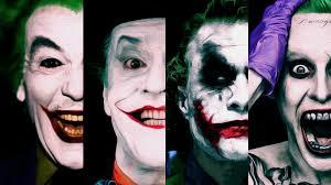 Hình nền : đối mặt, Joker, Cười, DC Comics, Mới 52, Truyện tranh ...