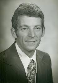 Lee Ward Obituary - Charlotte, NC