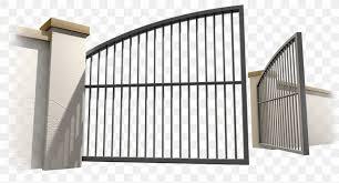 Gate Window Door Fence Robert Pawlik Firma Produkcyjno Uslugowa Pawlik Png 1000x540px Gate Automation Baukonstruktion Door Door Security Download Free