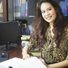 IMPACT OF CONSTRUCTIVIST LEARNING ENVIRONMENT DESIGN ON STUDENT LEARNING  STRATEGY FOR ENTREPRENEUR AND INNOVATION COURSE   Thuy-Vy Pham   1 updates    Research Project