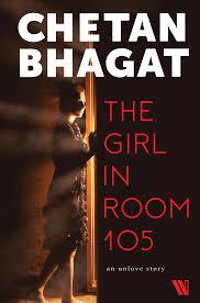 books chetan bhagat