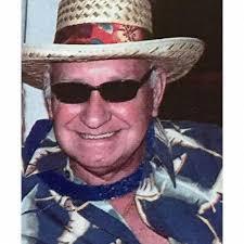 Alfred Carroll - Obituary