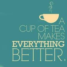 must know tea quotes com