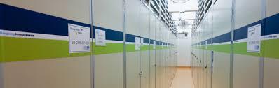 誰需要24小時迷你倉? – Hongkong Storage 香港儲物室